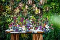 Decoração de casamento em jardim RJ SP MG - (4)
