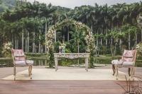 Decoracao de casamento praia (2)