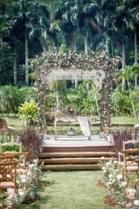 Decorador de casamentos RJ (5)