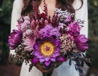 Flores - decoracao de eventos RJ 004