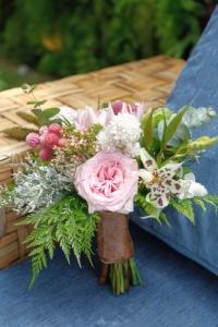 Melhor decoradora de casamento RJ (2)