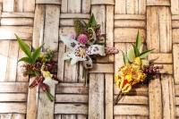 Melhor decoradora de casamento RJ (3)