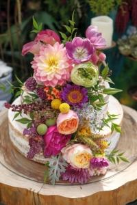 Melhor decoradora de casamento RJ (5)
