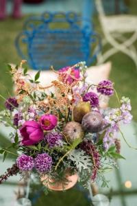 bouquet de noiva no RJ (1)