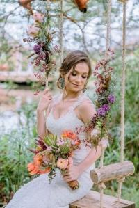 bouquet de noiva no RJ (2)