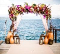 Casamento Boho (3)