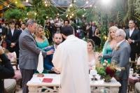 casamento no campo por renata paraiso (14)