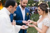 casamento no campo por renata paraiso (15)