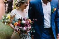 casamento no campo por renata paraiso (16)