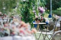 casamento no campo por renata paraiso (19)