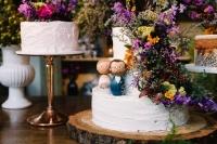 casamento no campo por renata paraiso (33)