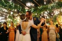 casamento no campo por renata paraiso (35)