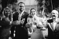 casamento no campo por renata paraiso (36)