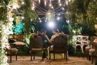 casamento no campo por renata paraiso (37)