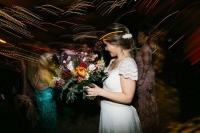 casamento no campo por renata paraiso (39)