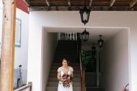 casamento no campo por renata paraiso (9)