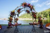 decoracao casamento RJ