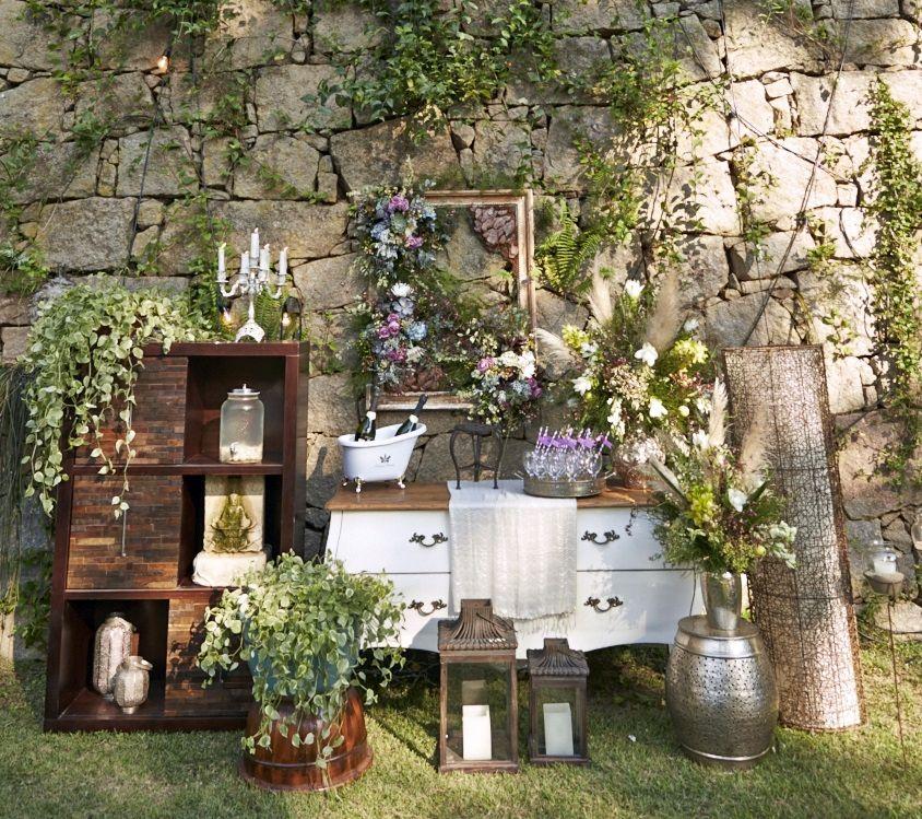 decoracao-casamento-RJ