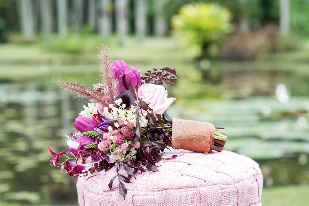 decoracao-casamento-ao-ar-livre-RJ
