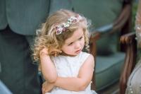 Decoracao casamento boho