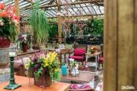 decoracao casamento jardim RJ MG SP (3)