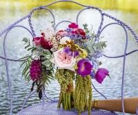 decoracao casamento na praia (2)