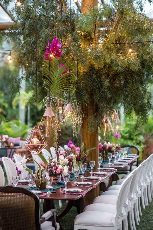 decoracao-casamento-praia-RJ