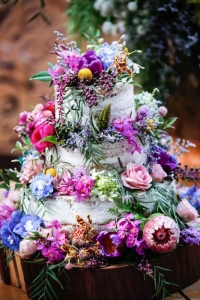 decoracao de casamento RJ