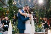 decoracao de casamento ao ar livre por renata paraiso