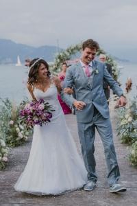 decoracao de casamento boho (2)