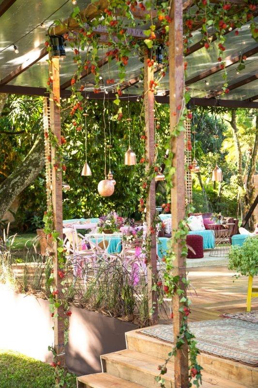 decoracao-de-casamento-em-jardim