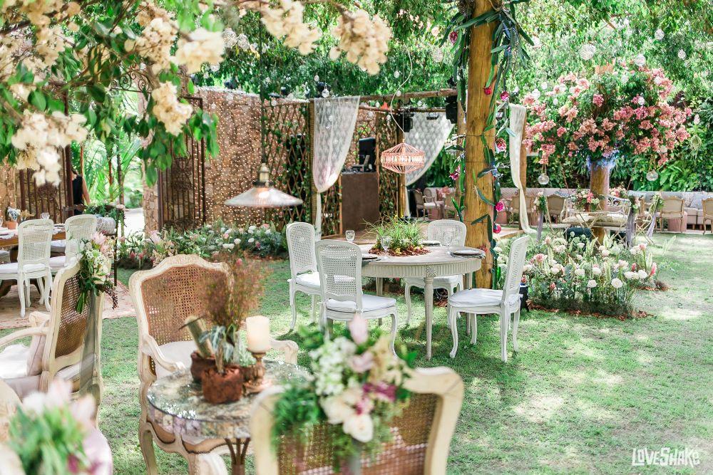 decoracao de casamento fazenda RJ MG SP (1)