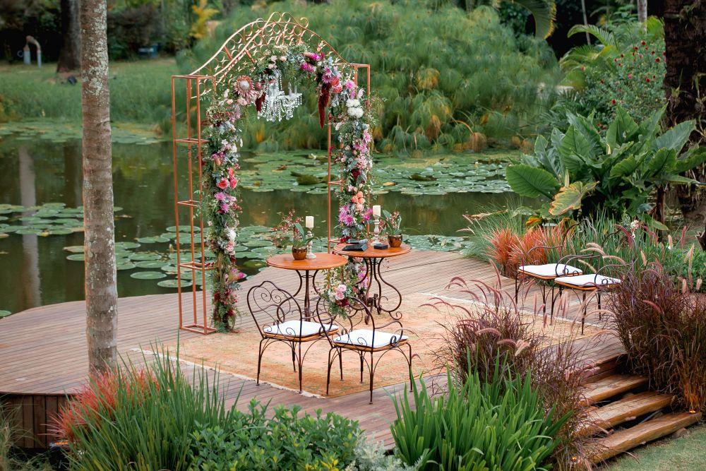 decorador de casamento RJ MG SP (2)