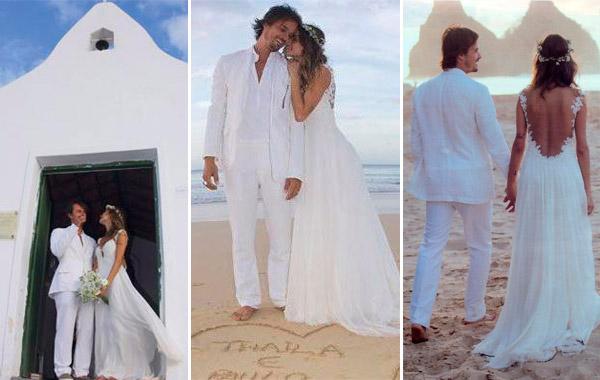 noivo-de-terno-branco-paulinho-vilhena-casamento-na-praia