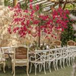 casamento-no-rio-de-janeiro-lago-buriti-decoracao-renata-paraiso-paula-e-julian-10.jpg