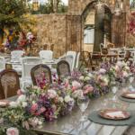 casamento-no-rio-de-janeiro-lago-buriti-decoracao-renata-paraiso-paula-e-julian-13.jpg