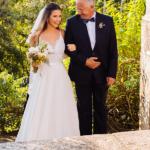 casamento-no-rio-de-janeiro-lago-buriti-decoracao-renata-paraiso-paula-e-julian-2.jpg