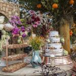 casamento-no-rio-de-janeiro-lago-buriti-decoracao-renata-paraiso-paula-e-julian-24.jpg