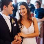 casamento-no-rio-de-janeiro-lago-buriti-decoracao-renata-paraiso-paula-e-julian-5.jpg
