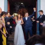 casamento-no-rio-de-janeiro-lago-buriti-decoracao-renata-paraiso-paula-e-julian-6.jpg