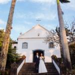 casamento-no-rio-de-janeiro-lago-buriti-decoracao-renata-paraiso-paula-e-julian-7.jpg