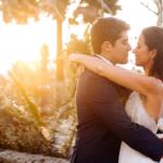 casamento-no-rio-de-janeiro-lago-buriti-decoracao-renata-paraiso-paula-e-julian-8.jpg