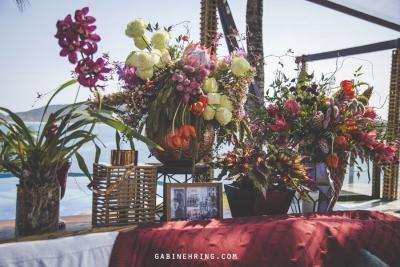 Decoracao de casamento em Buzios - ao ar livre (5)
