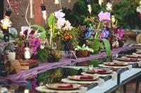 casamento em buzios decoracao renata paraiso thais e felipe (11)