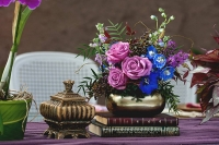 casamento em buzios decoracao renata paraiso thais e felipe (12)