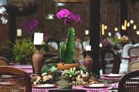casamento em buzios decoracao renata paraiso thais e felipe (13)