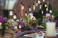 casamento em buzios decoracao renata paraiso thais e felipe (14)