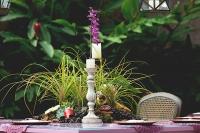 casamento em buzios decoracao renata paraiso thais e felipe (15)