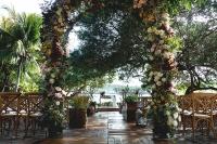 casamento em buzios decoracao renata paraiso thais e felipe (2)