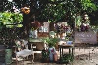 casamento em buzios decoracao renata paraiso thais e felipe (20)